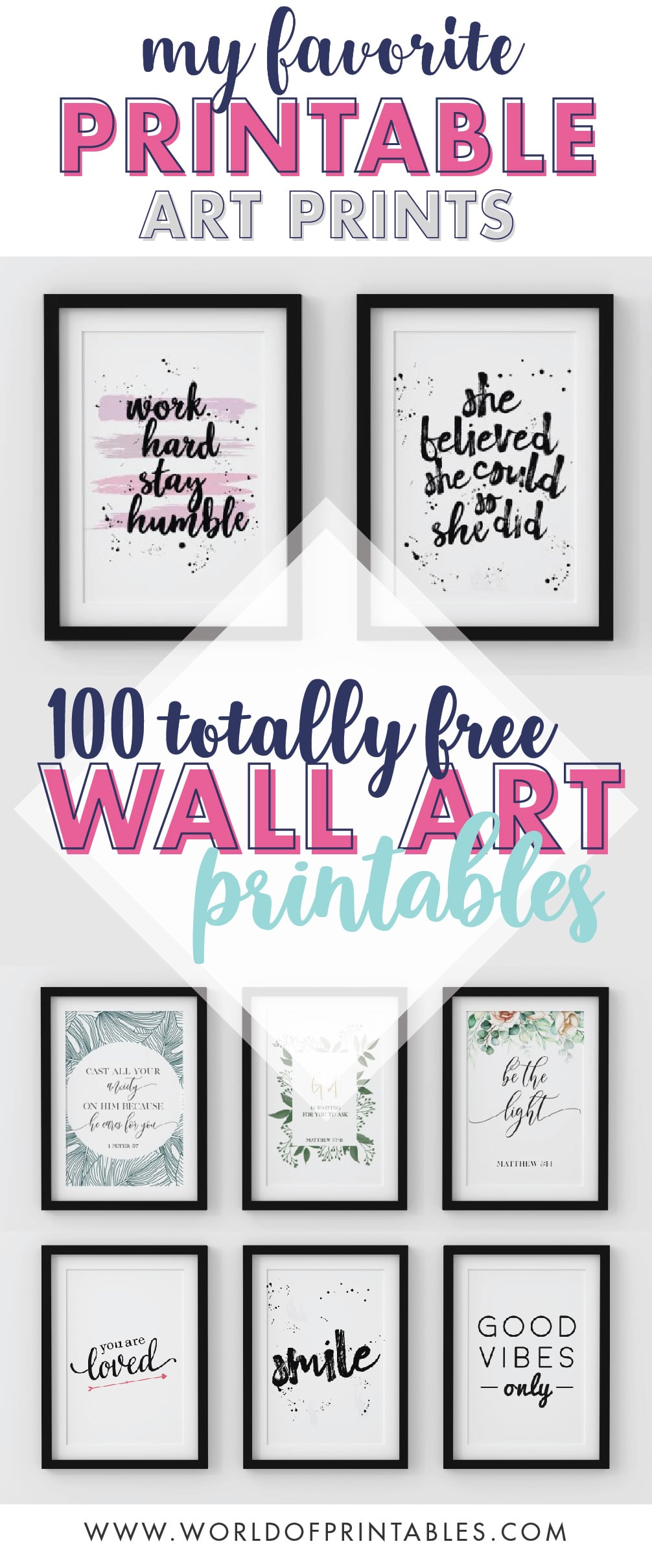 100-free-printables-wall-art-prints-for-your-home-decor-ideas