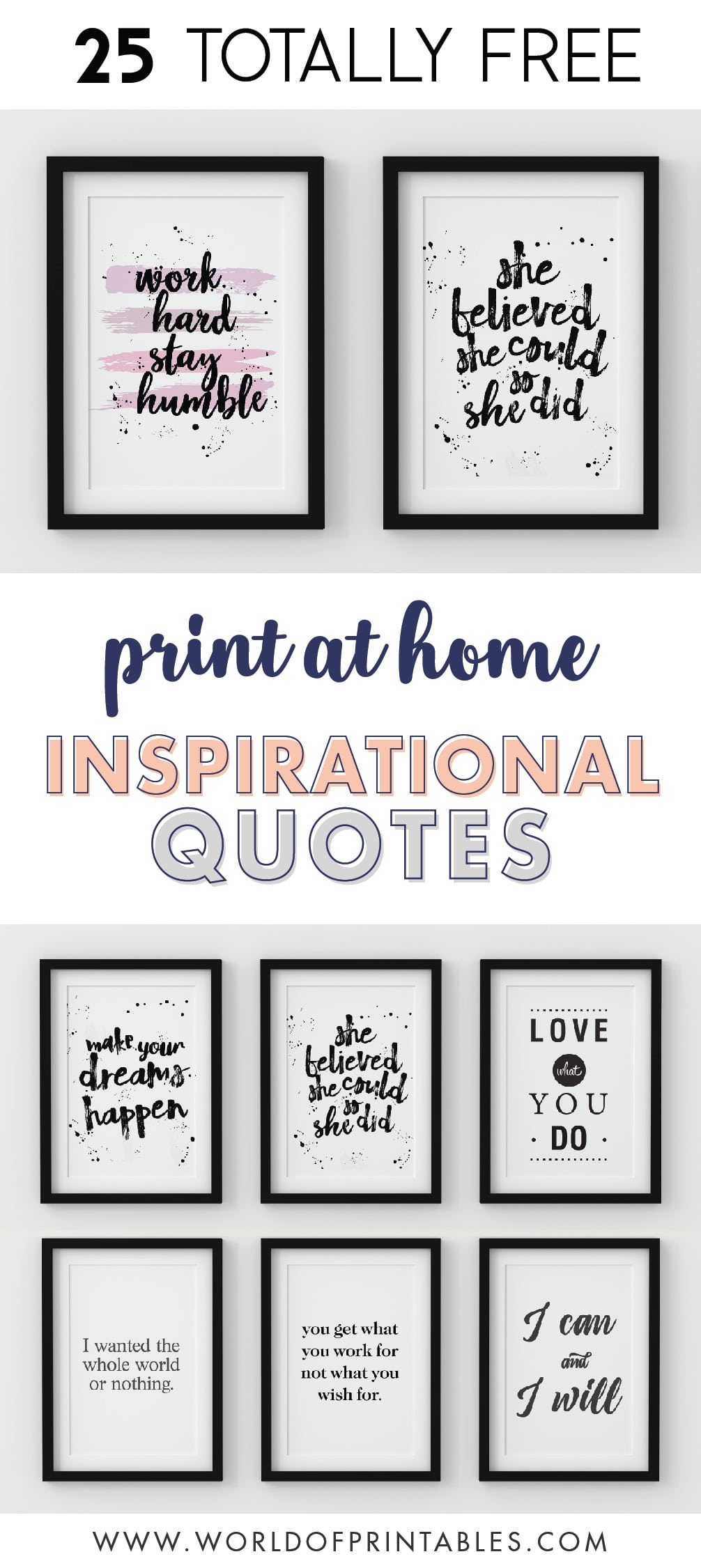 25-Free-Inspirational-Quotes-For-Wall-Art-Prints-home-decor-ideas