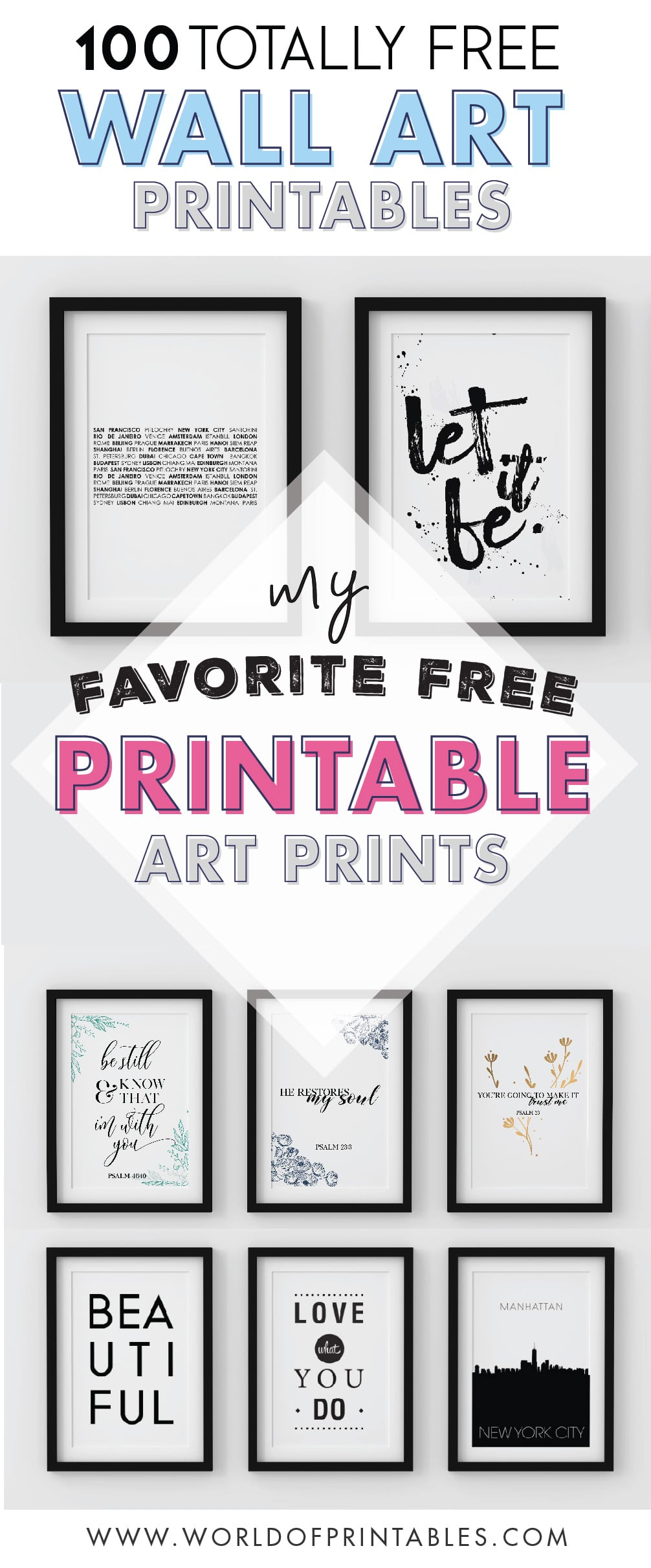 My-Favorite-Free-Printable-Wall-Art-Prints-diy-home-decor-ideas-wall-decor