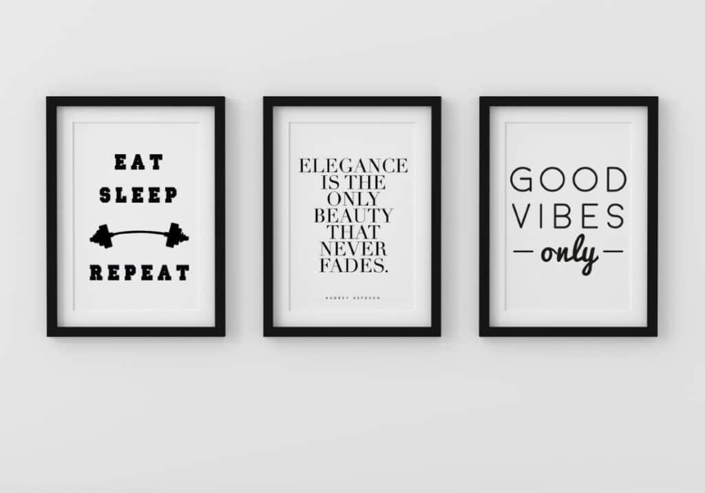 black-and-white-wall-decor-7-Printable-Wall-Art