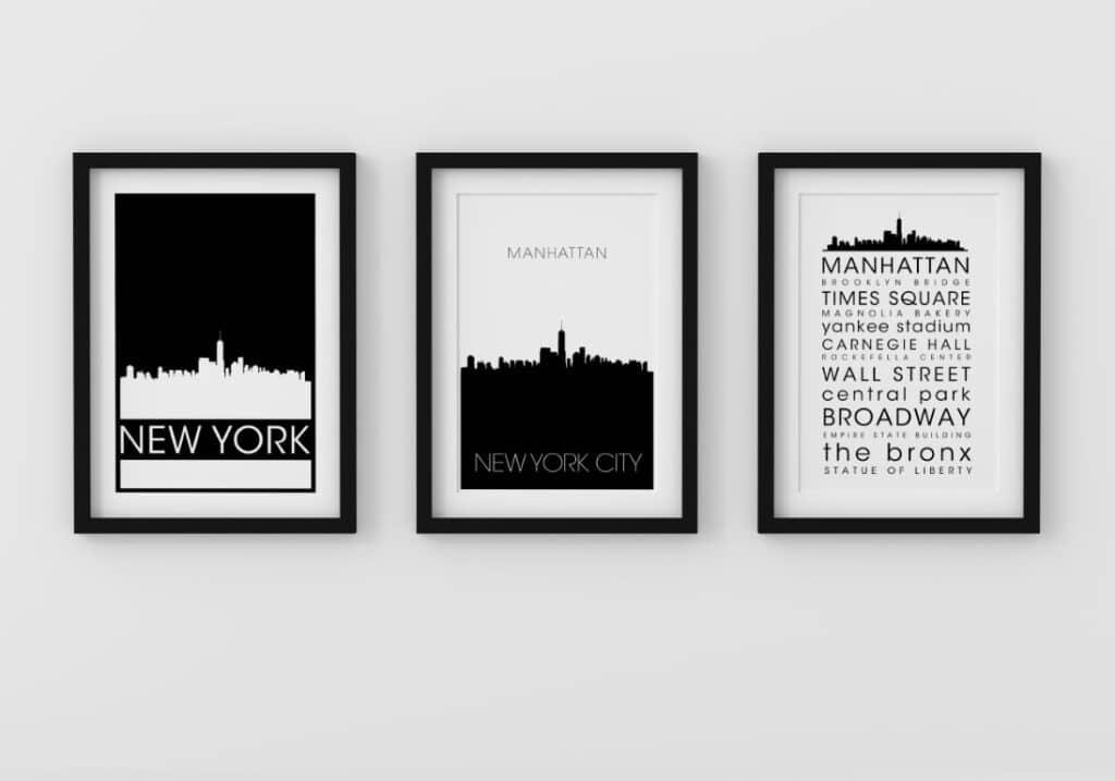 new-york-wall-decor-2-Printable-Wall-Art