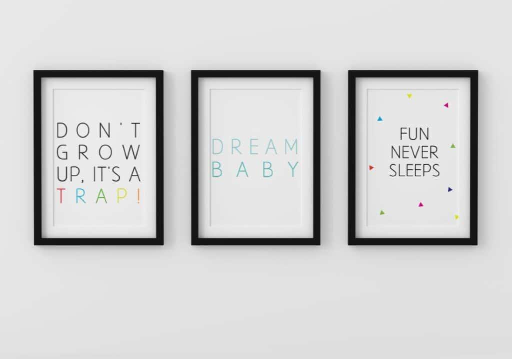 nursery-wall-decor-2-Printable-Wall-Art