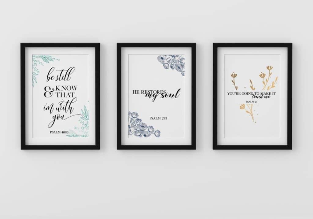 various-wall-decor-2-Printable-Wall-Art