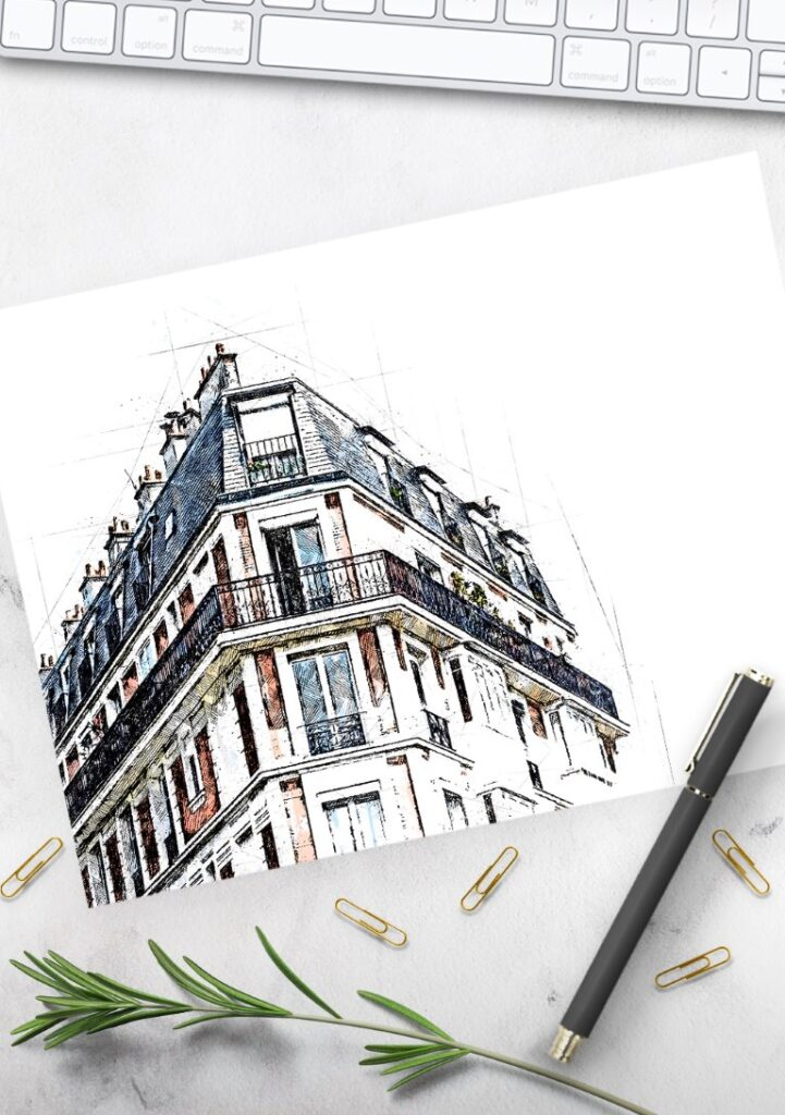 Free-Printable-Coloring-Page-Book-U