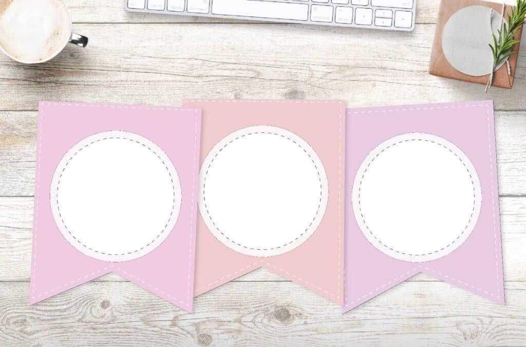 free-printable-banner-templates-38