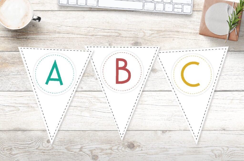 free-printable-banner-templates-47