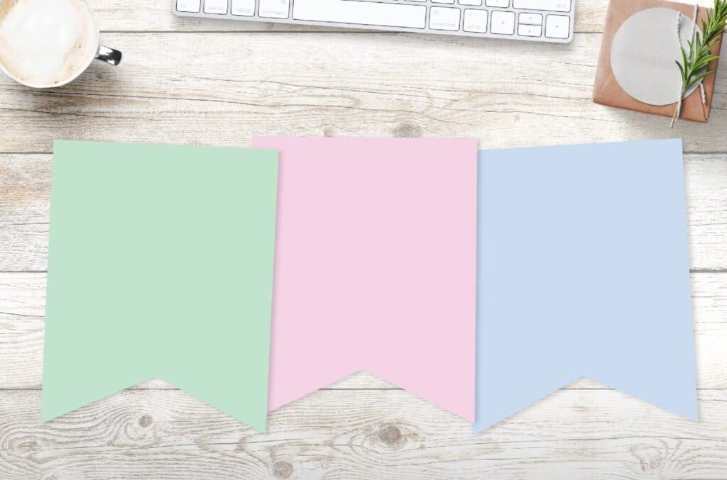 free-printable-banner-templates-8
