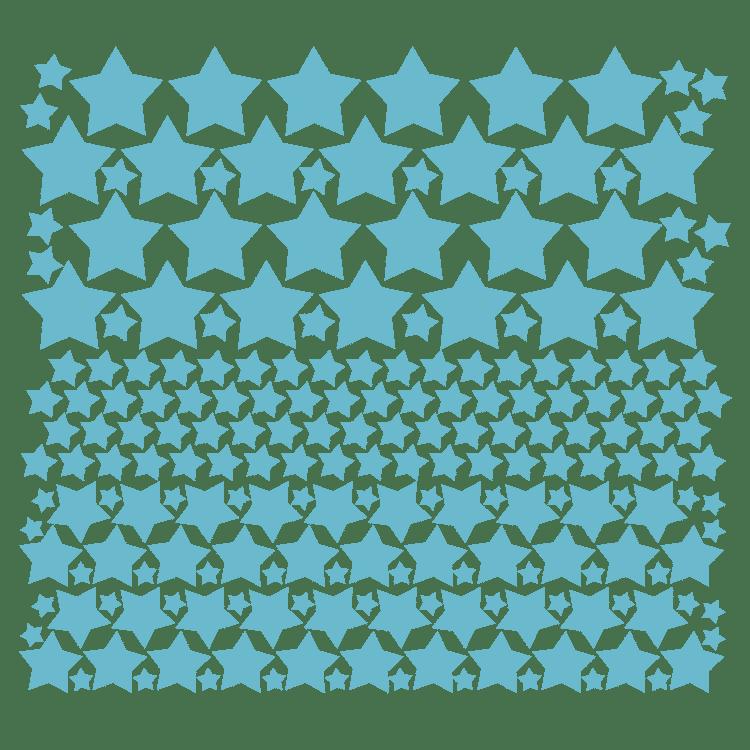 Stars - Free SVG