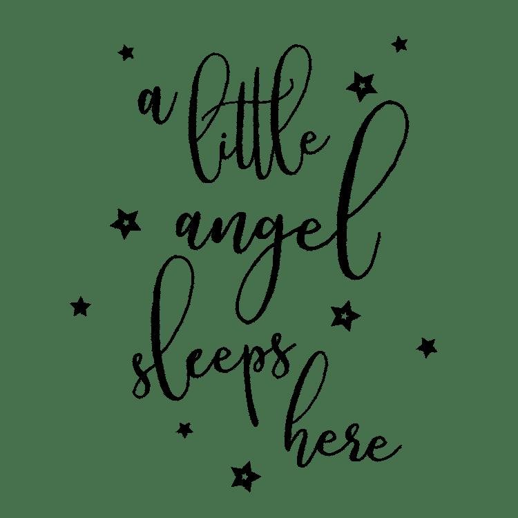 a-little-angel-sleeps-here-Free-SVG
