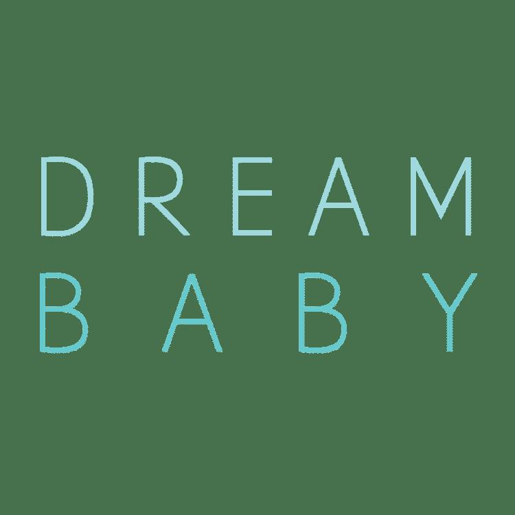 dream baby blue - Free SVG