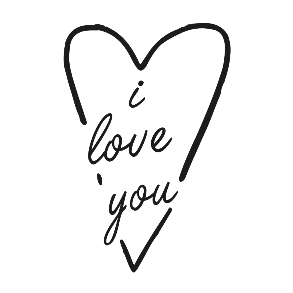 i-love-you-free-svg-files