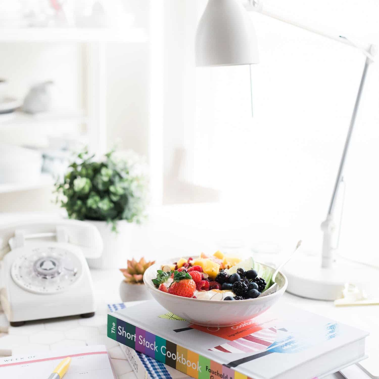 Meal Planning For Beginners - Great free printable meal planners