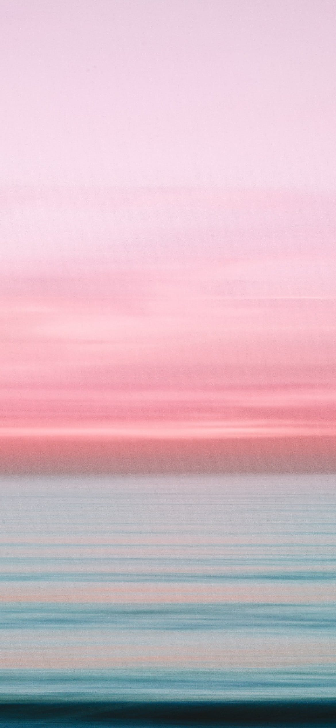 45 Pink Aesthetic Wallpaper Backgrounds ...
