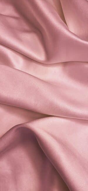 Silk Pink Aesthetic Wallpaper