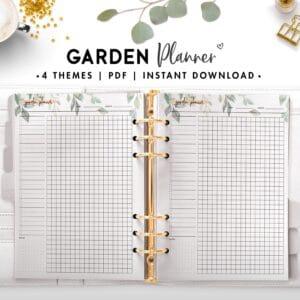 garden planner - botanical-2
