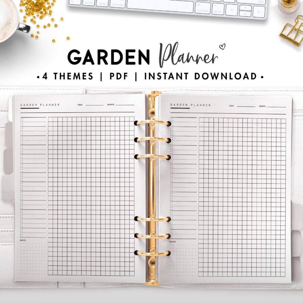 garden planner - classic-2