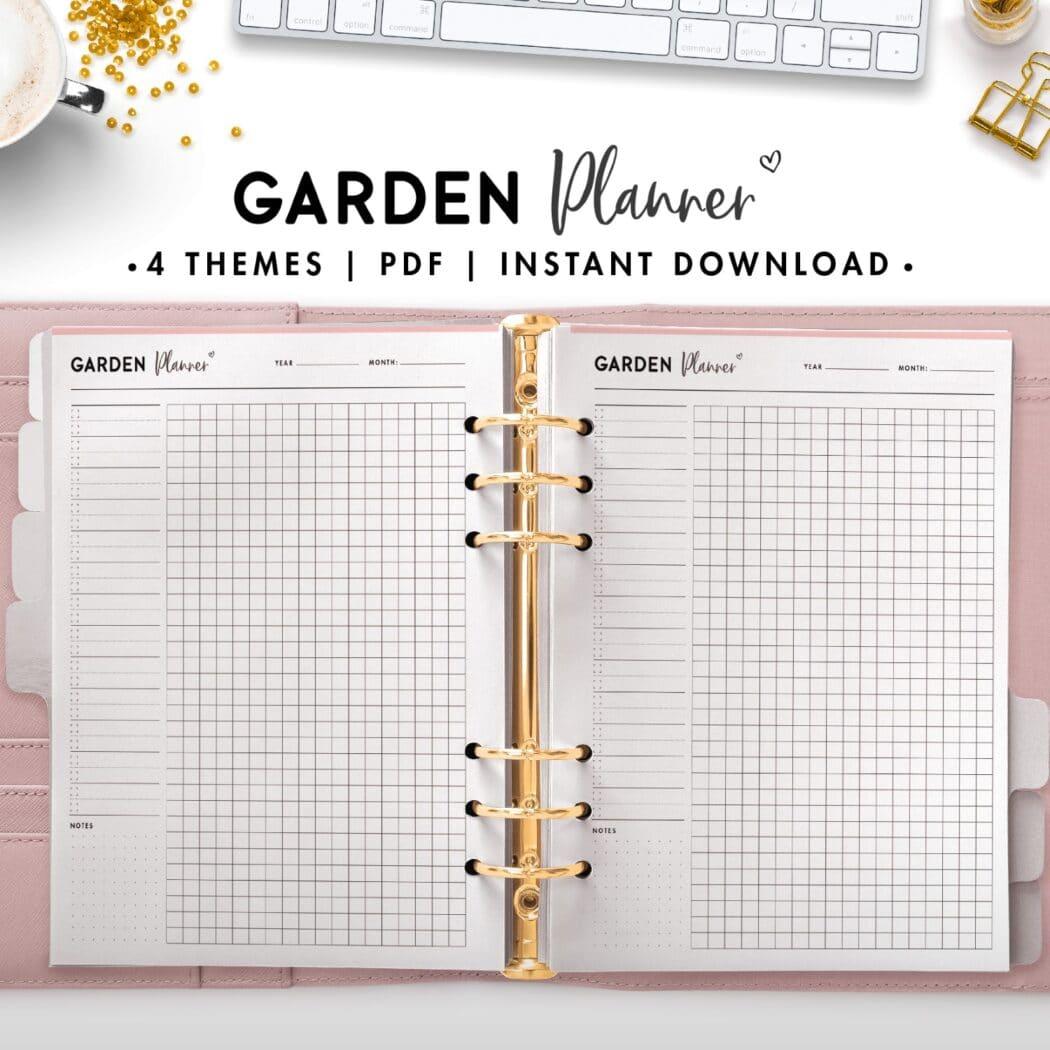 garden planner - soft-2