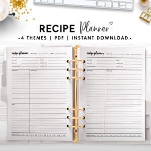 recipe planner - cursive-2
