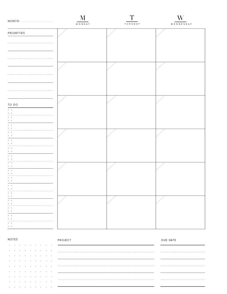 Printable-Weekly-Hourly-Schedule-Template-1