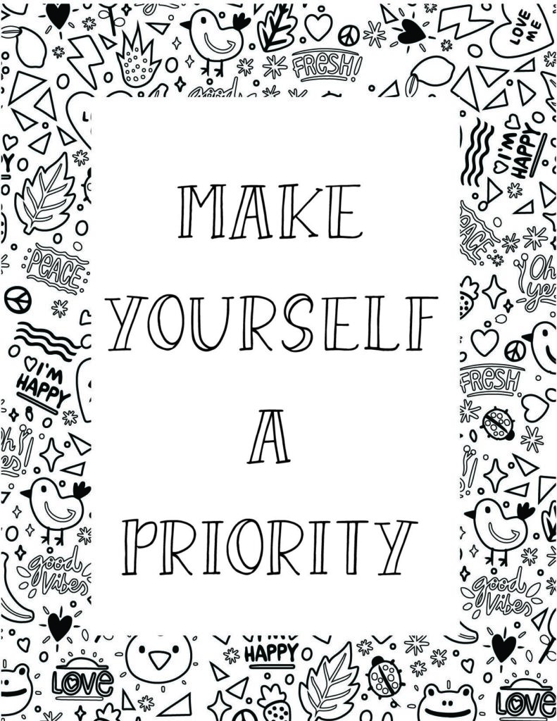 Inspirational-Quote-Coloring-Page-Printable-1