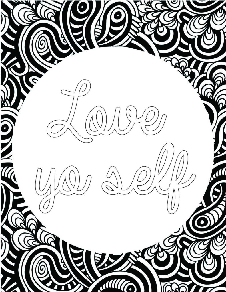 Inspirational-Quote-Coloring-Page-Printable-10