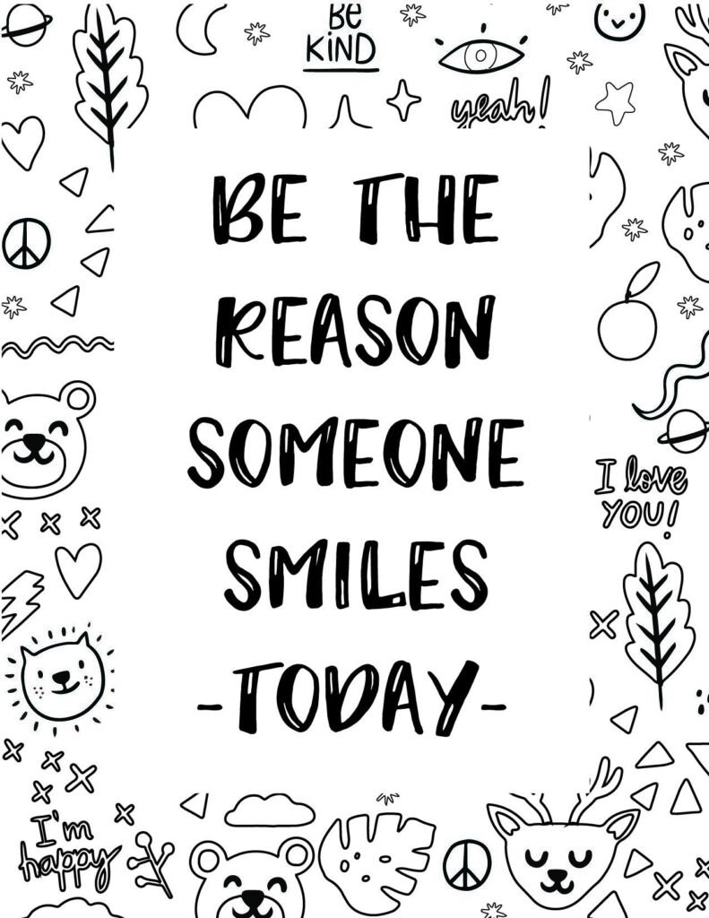 Inspirational-Quote-Coloring-Page-Printable-2