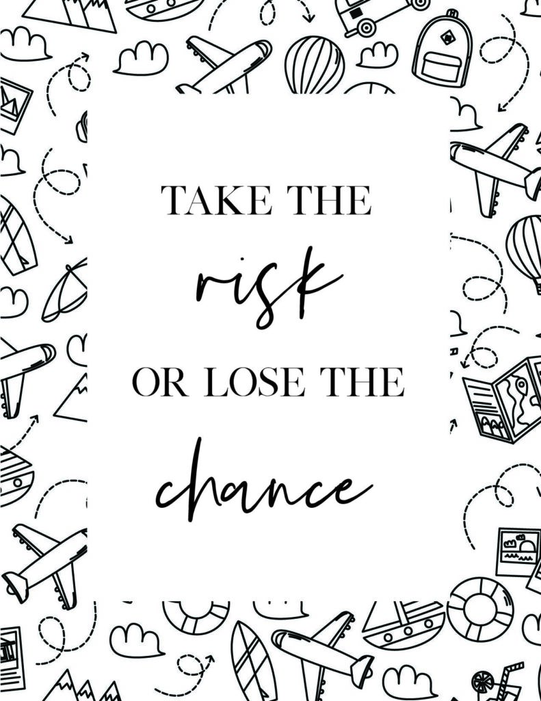 Inspirational-Quote-Coloring-Page-Printable-20