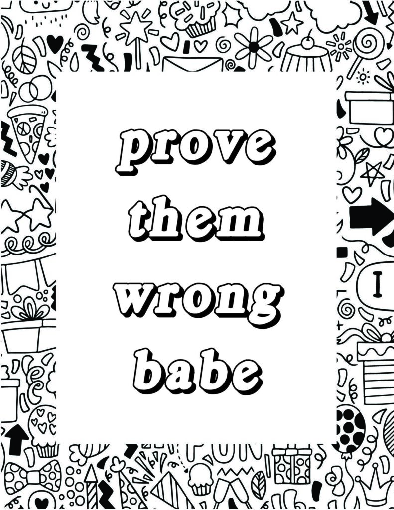 Inspirational-Quote-Coloring-Page-Printable-21