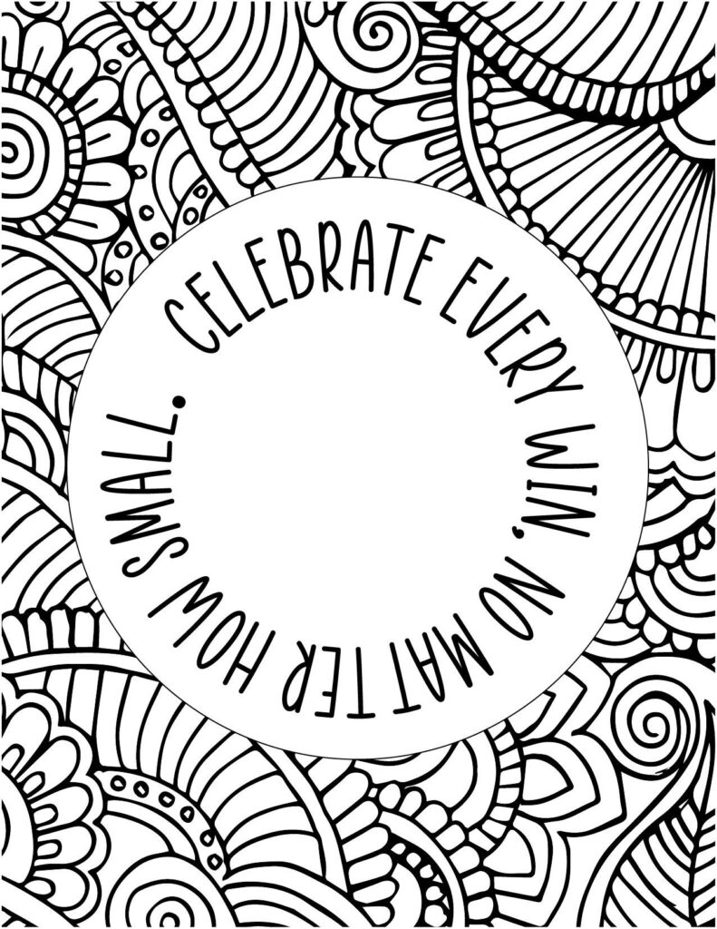 Inspirational-Quote-Coloring-Page-Printable-22