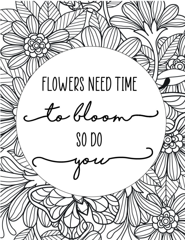 Inspirational-Quote-Coloring-Page-Printable-23