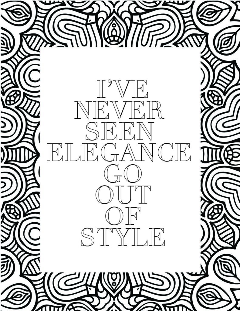 Inspirational-Quote-Coloring-Page-Printable-25