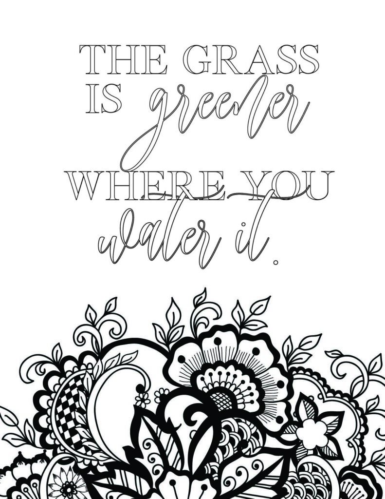 Inspirational-Quote-Coloring-Page-Printable-26