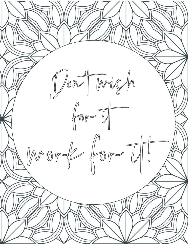 Inspirational-Quote-Coloring-Page-Printable-28