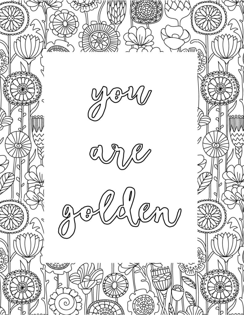 Inspirational-Quote-Coloring-Page-Printable-3