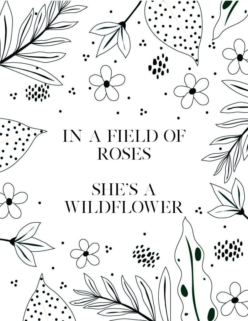 Inspirational-Quote-Coloring-Page-Printable-33