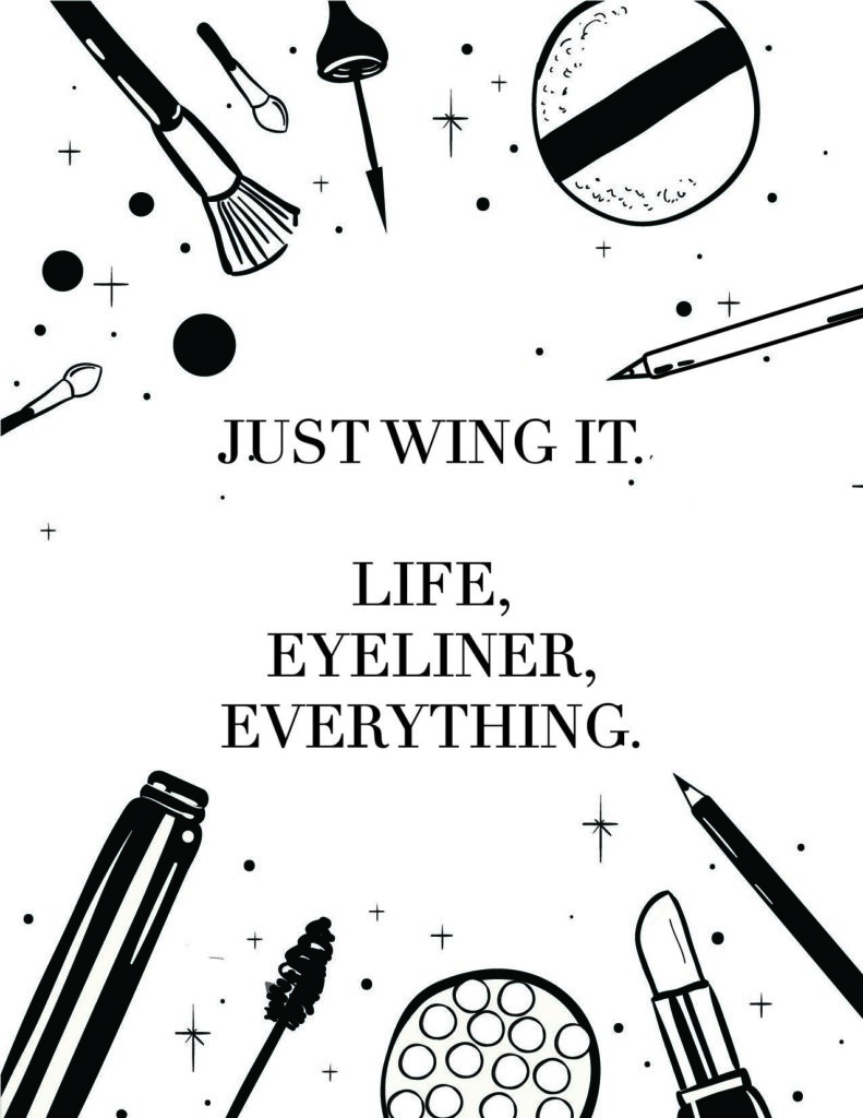 Inspirational-Quote-Coloring-Page-Printable-34
