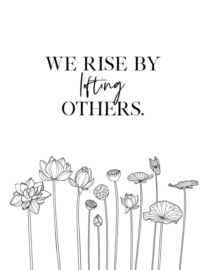 Inspirational-Quote-Coloring-Page-Printable-35