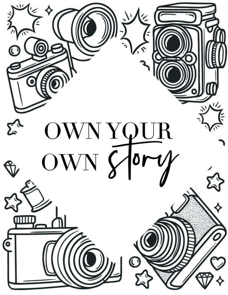 Inspirational-Quote-Coloring-Page-Printable-37