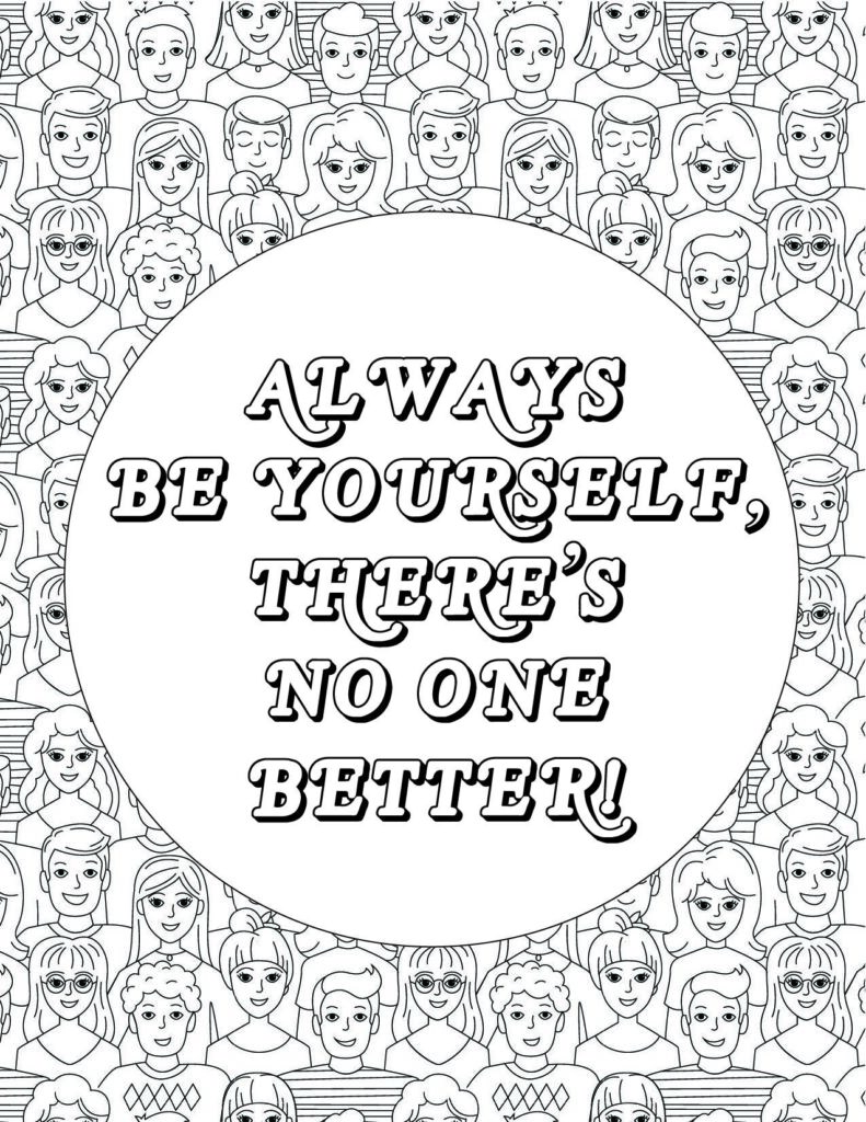 Inspirational-Quote-Coloring-Page-Printable-39