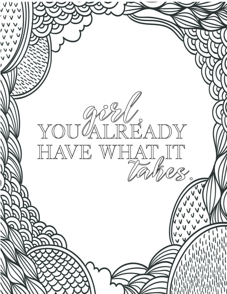Inspirational-Quote-Coloring-Page-Printable-4