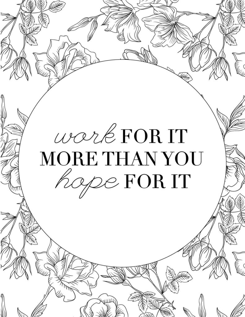 Inspirational-Quote-Coloring-Page-Printable-40