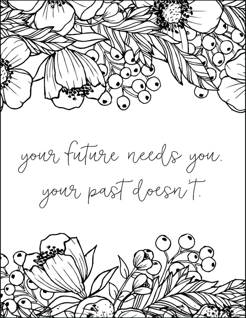 Inspirational-Quote-Coloring-Page-Printable-42