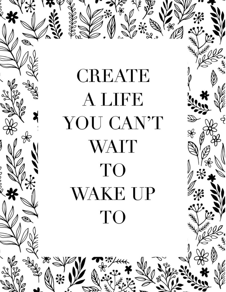 Inspirational-Quote-Coloring-Page-Printable-44