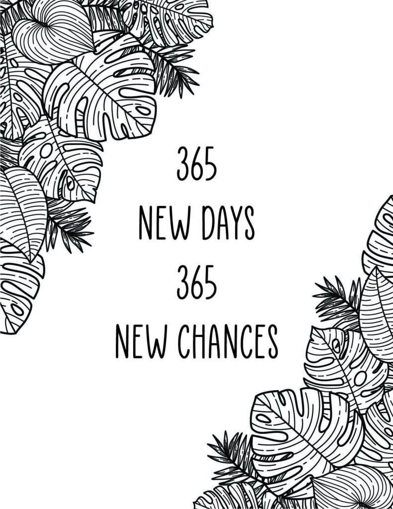 Inspirational-Quote-Coloring-Page-Printable-46