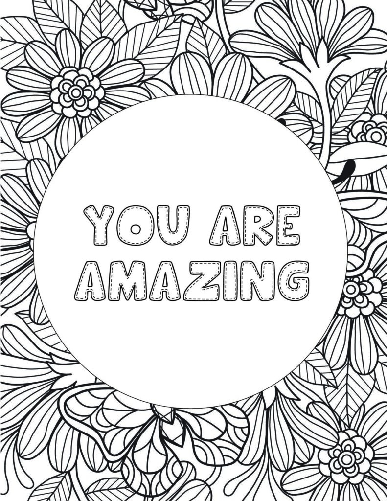 Inspirational-Quote-Coloring-Page-Printable-47