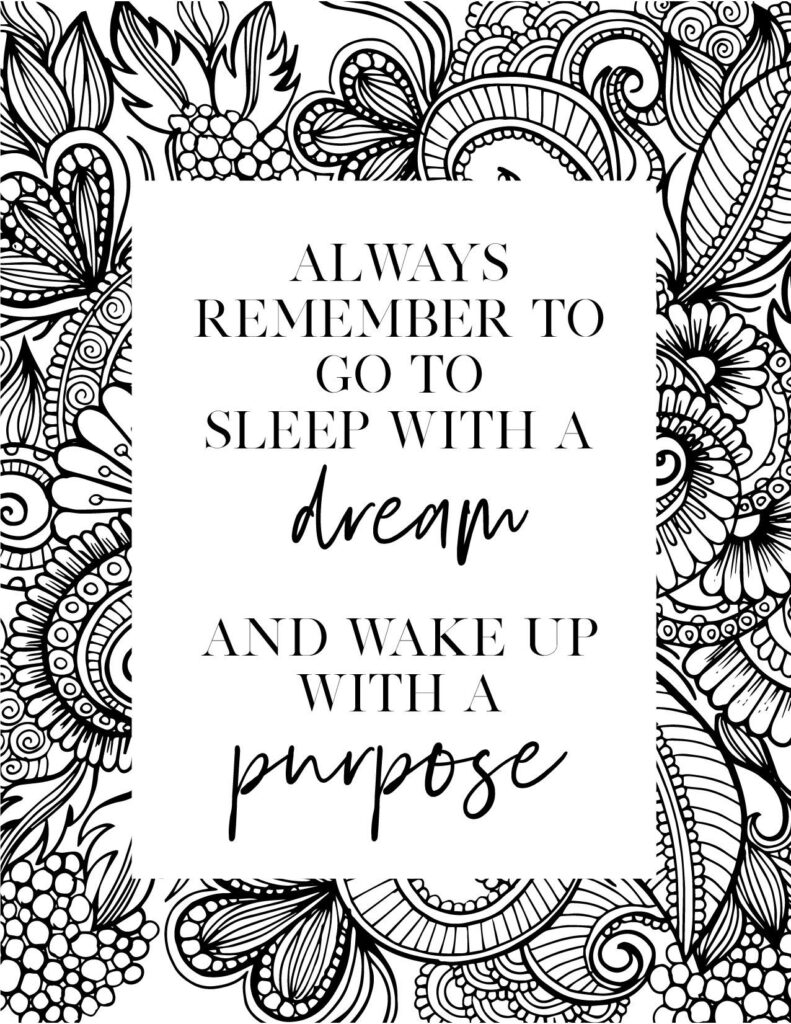 Inspirational-Quote-Coloring-Page-Printable-49