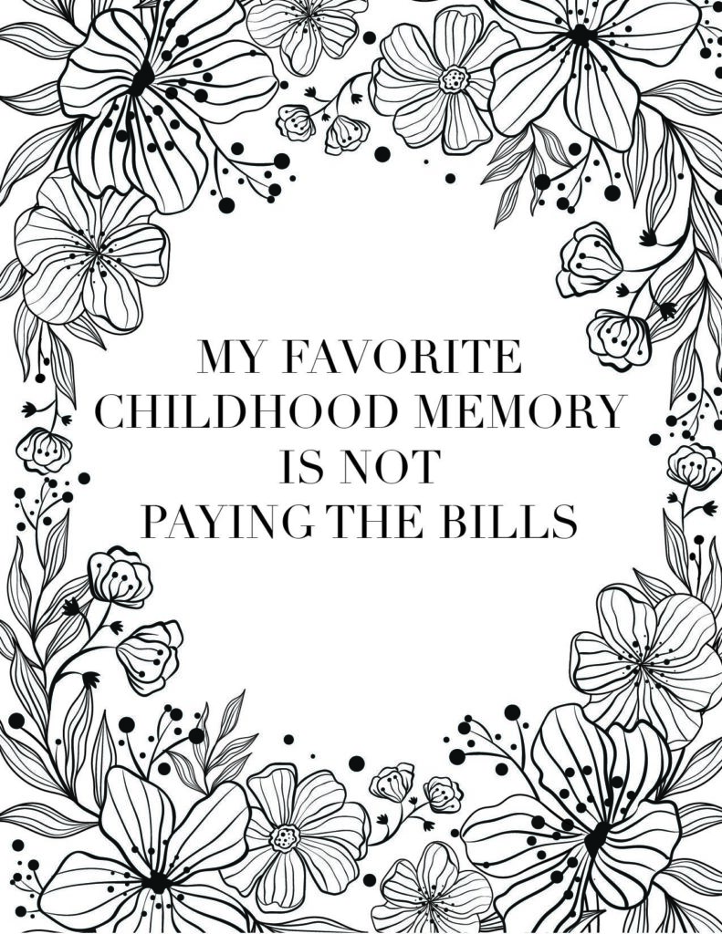 Inspirational-Quote-Coloring-Page-Printable-50