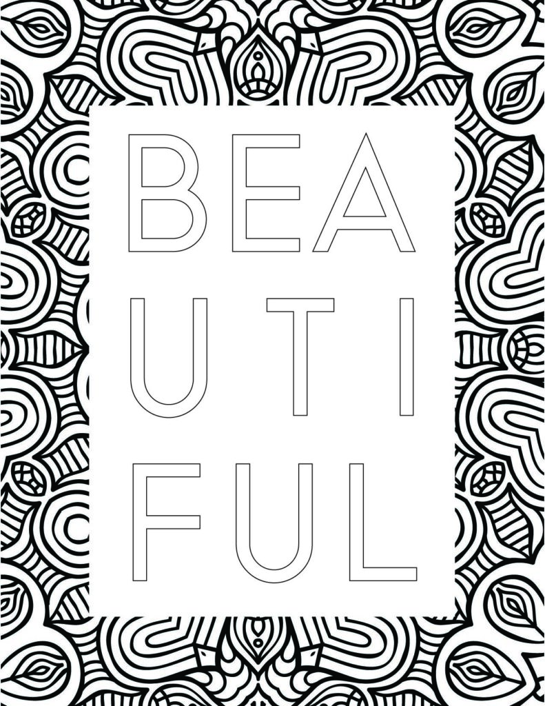 Inspirational-Quote-Coloring-Page-Printable-6