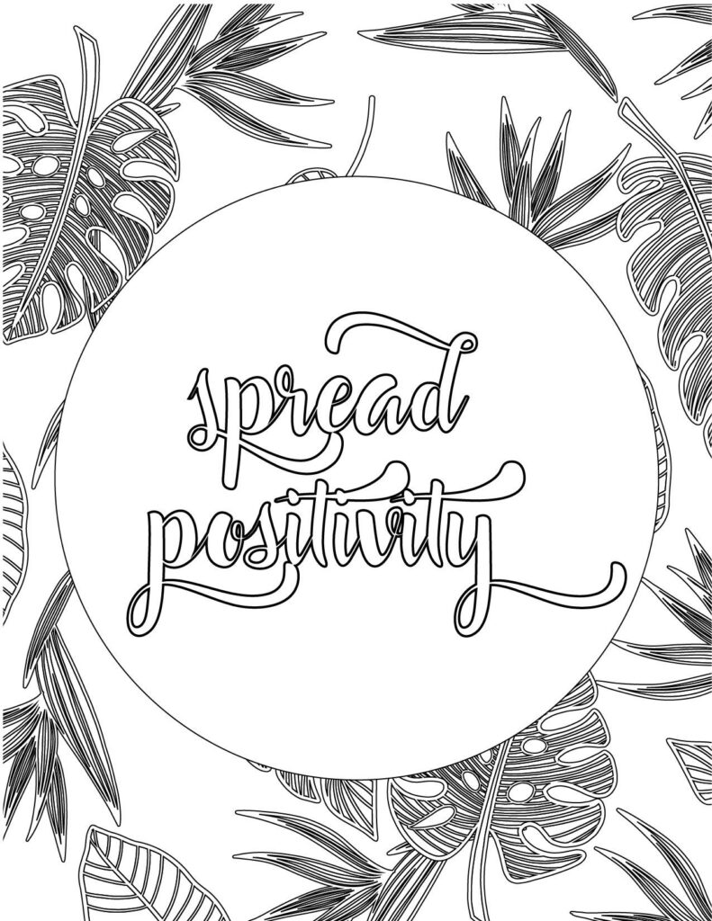 Inspirational-Quote-Coloring-Page-Printable-8