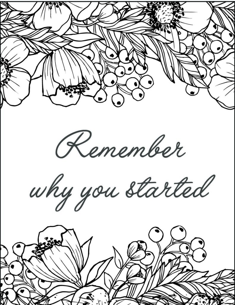 Inspirational-Quote-Coloring-Page-Printable-9